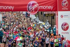 London Marathon Events Ltd.
